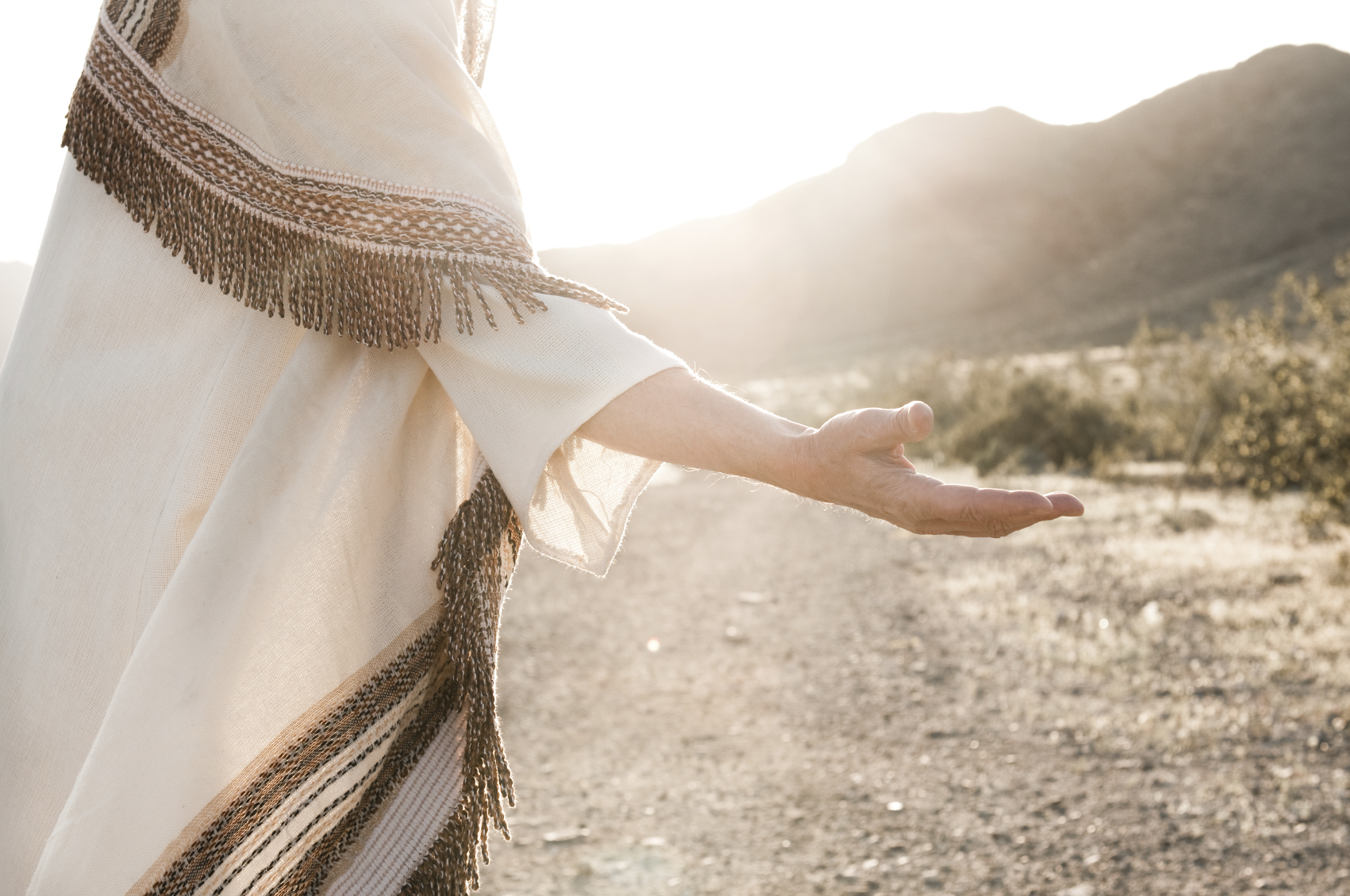 4 Lessons from Abraham - being bold when asking God - @GodlyWoman911