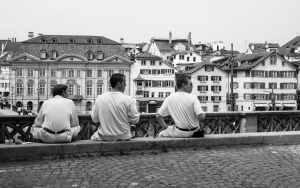 black-and-white-people-three.jpg